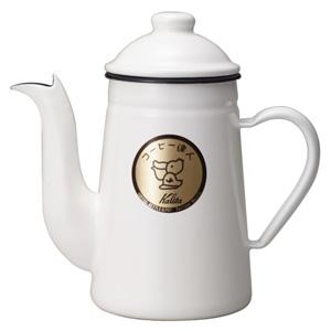コーヒー達人・ペリカン